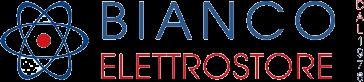 Bianco Elettro Store
